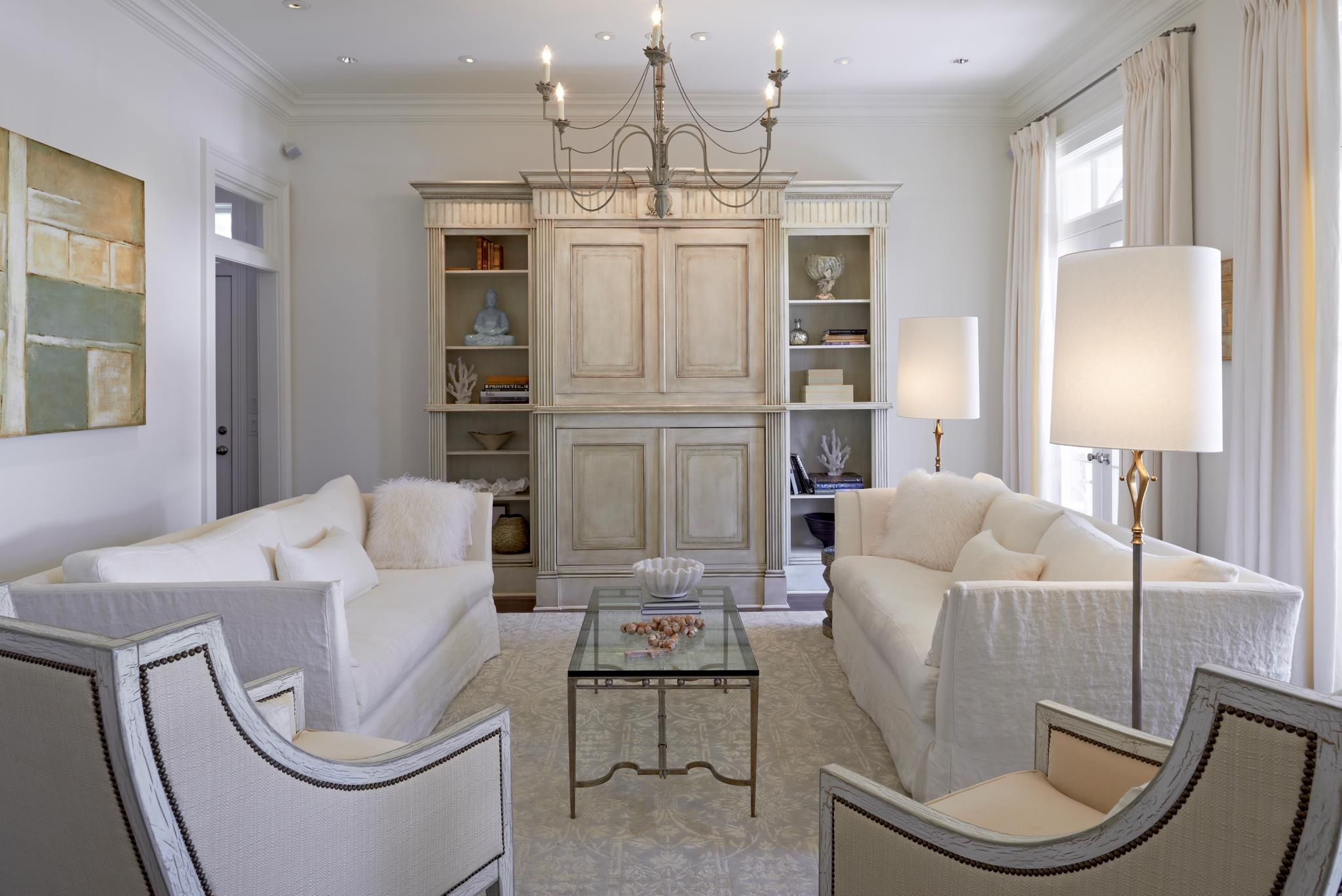 all interiors available through the french mix design on interior designer paint colors id=48226