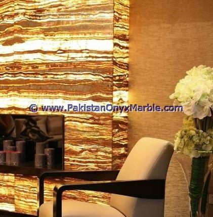 backlit onyx fireplaces backlighting onyx fireplaces surrondings ...