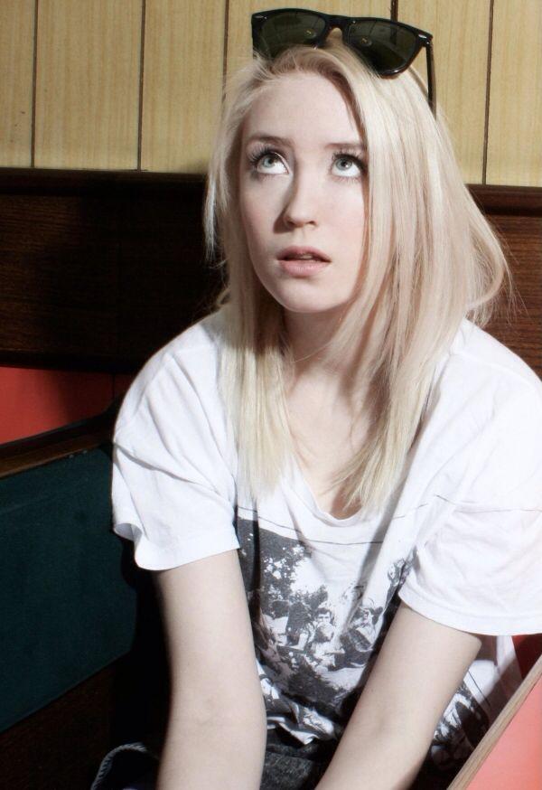 Lily Loveless Skins Pretty Faces Pinterest Pretty Face Hair