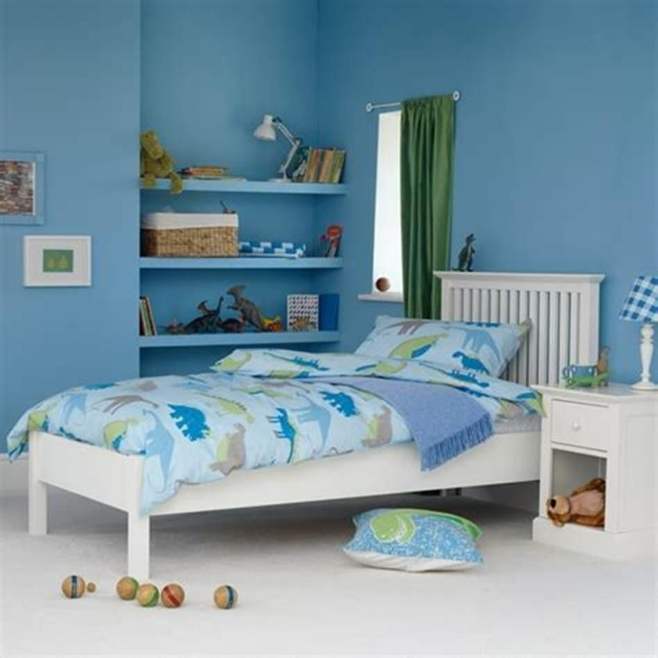 50 most popular bedroom paint color combination for kids on most popular wall paint colors id=57768