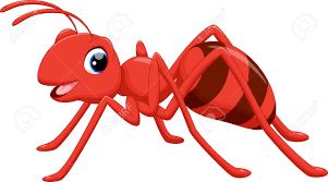 Resultado De Imagen Para Imagenes Animadas De Hormigas Trabajando Formicidae Hormiga Dibujos Caperucita Roja Dibujo
