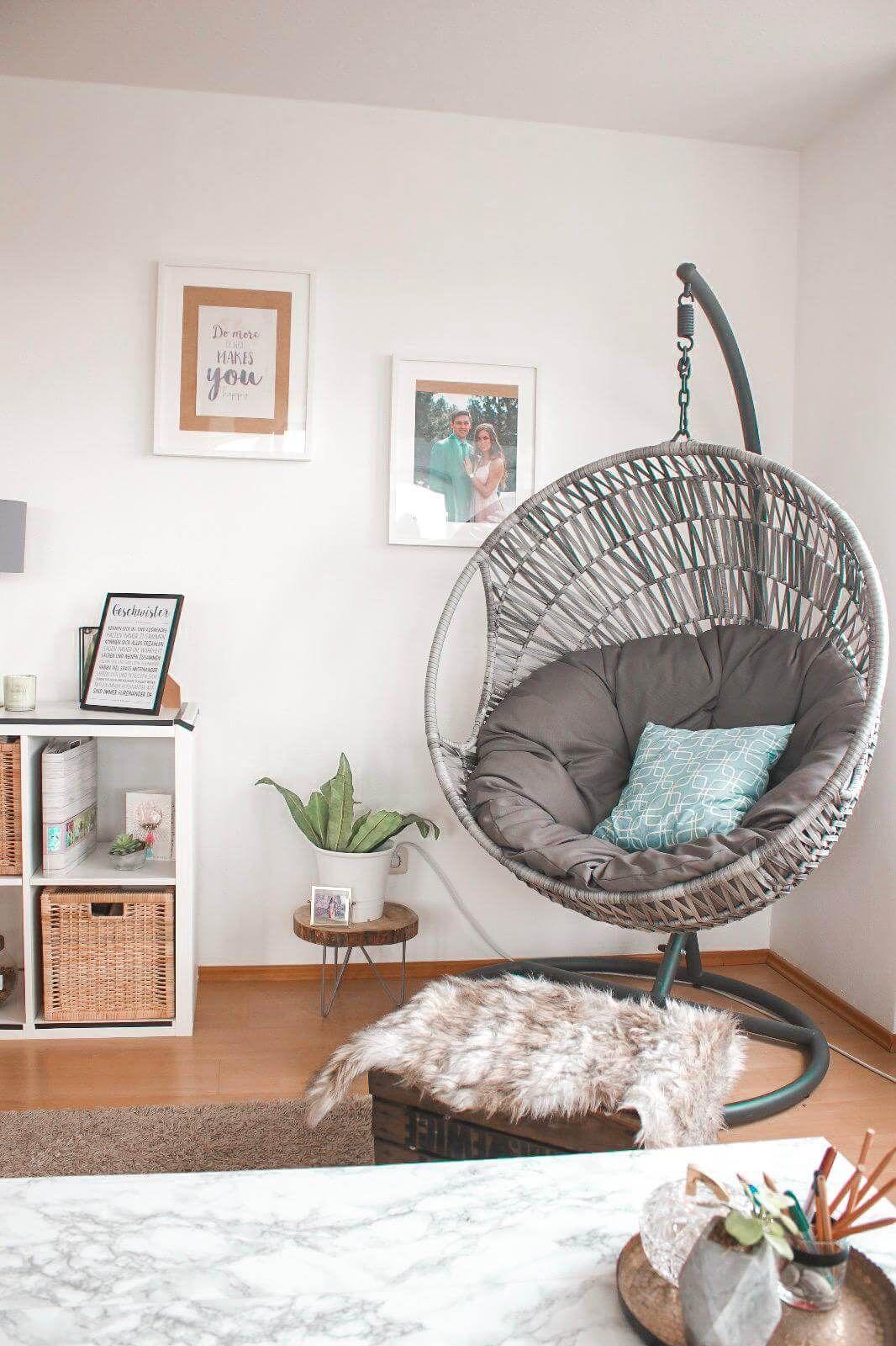 5 Einrichtungstipps Tropical Wohnzimmer Und Hangesessel Zimmer