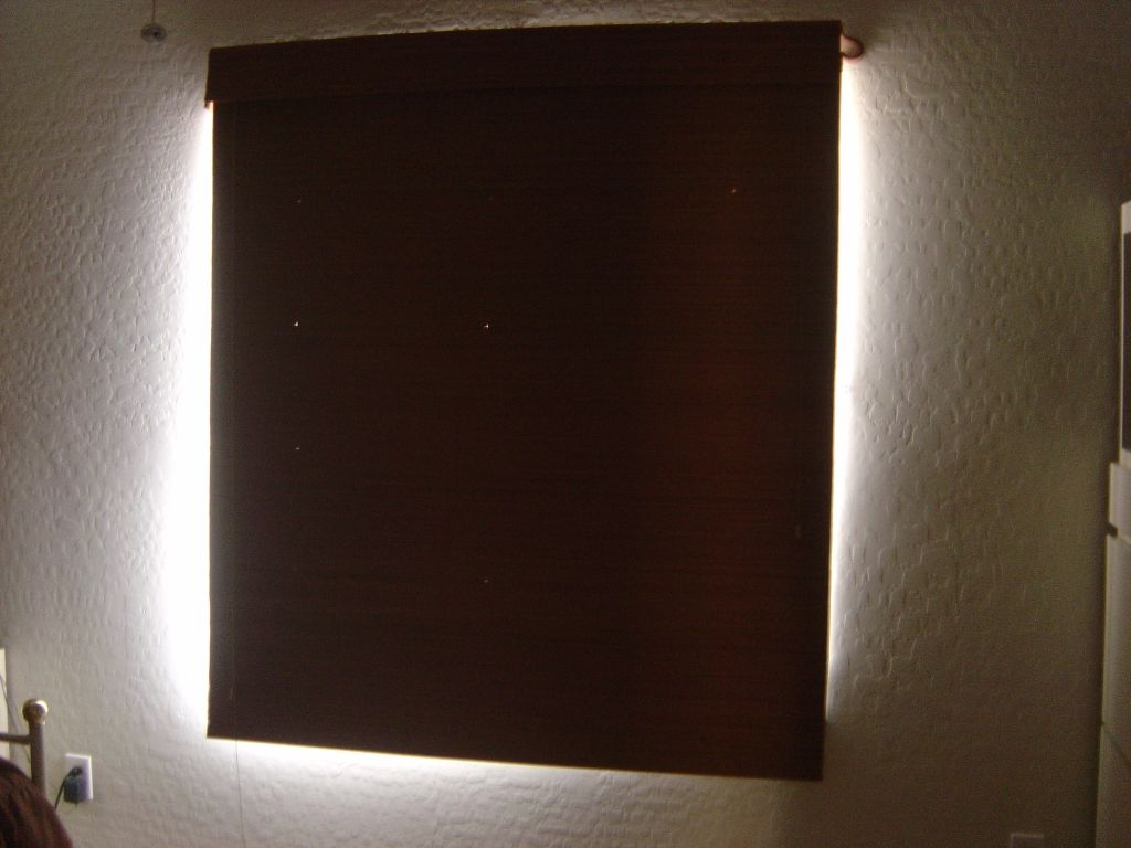 Room Darkening Shades Explained Blackout Shades Window Roller