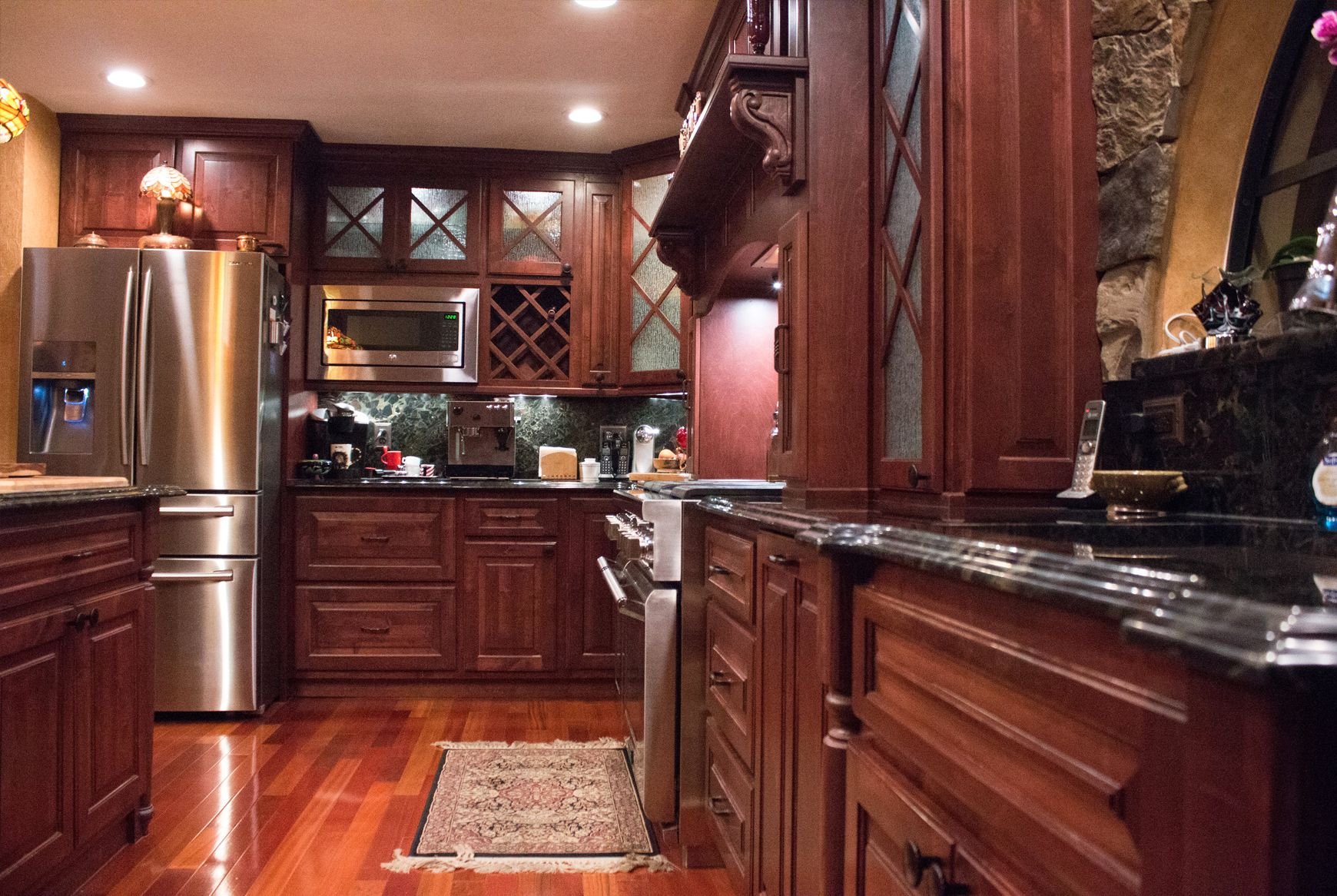 Custom Cabinetry Trinity Kitchens And Baths Home Remodeling Custom Cabinetry Kitchen And Bath