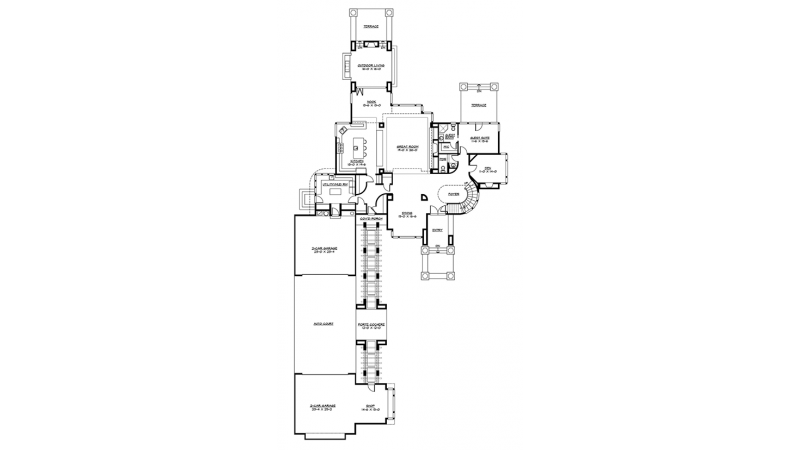 Level 1 | Floor Plans | Pinterest on century home designs, stone home designs, four square home designs, wright home designs, modern home designs, mission home designs, traditional home designs, bungalow home designs, linear home designs, territorial home designs, three story home designs, artisan home designs, vernacular home designs, general home designs, mediterranean home designs, farmhouse home designs, rustic home designs, art deco home designs, carriage house home designs, small home designs,