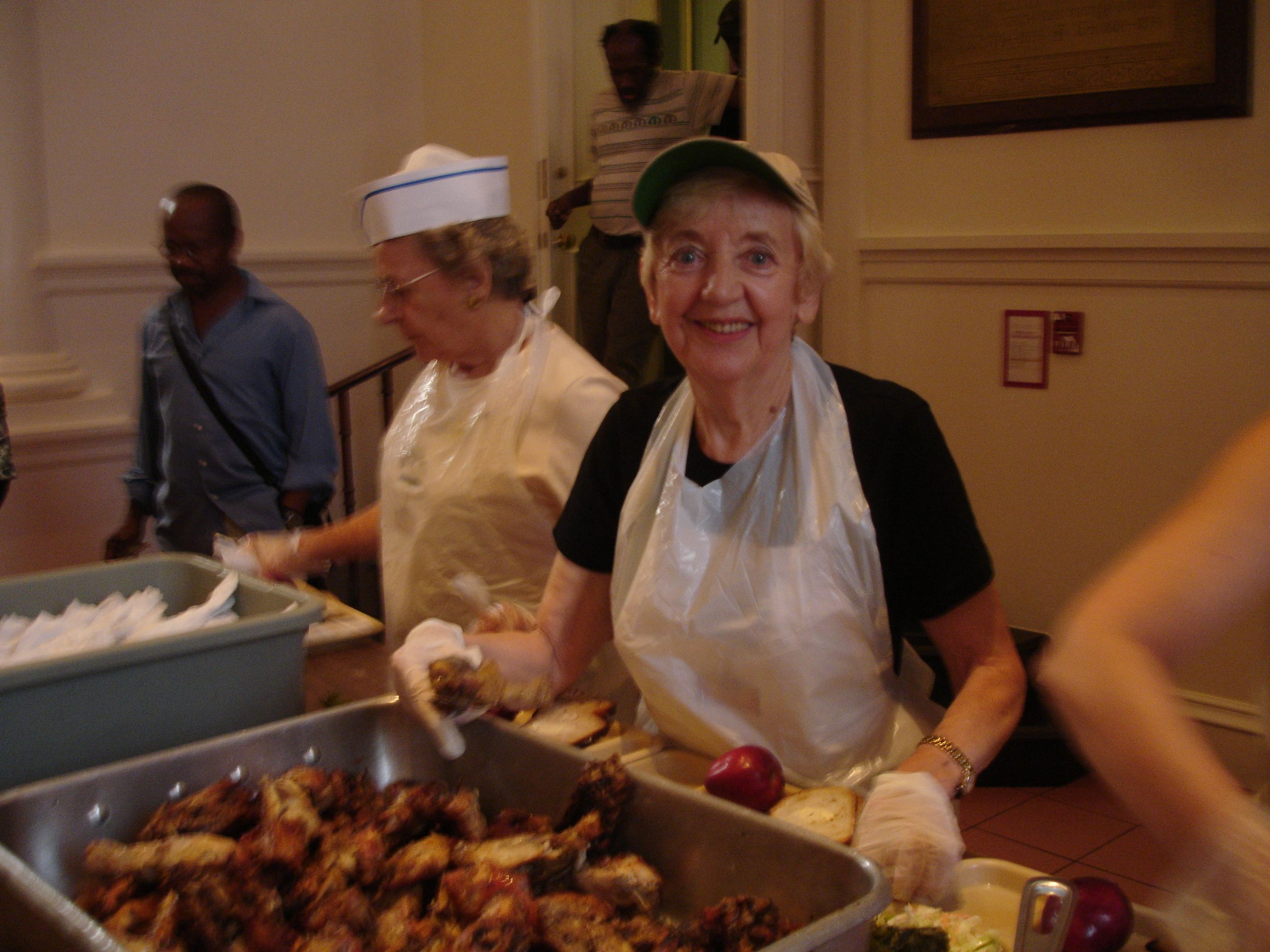 Soup Kitchen Meal 17 Best Images About Holy Apostles Soup Kitchen On Pinterest