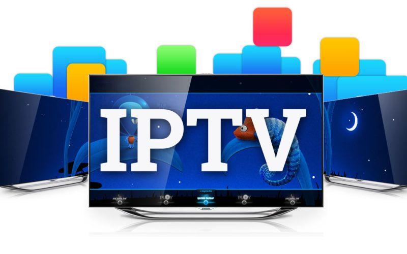 iptv satis Smart tv, Android tv, Tv channels