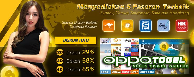 Agen Togel Online Indonesia Agen Togel Desktop Screenshot