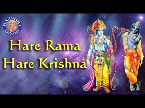 47+ What is hare rama hare krishna trends