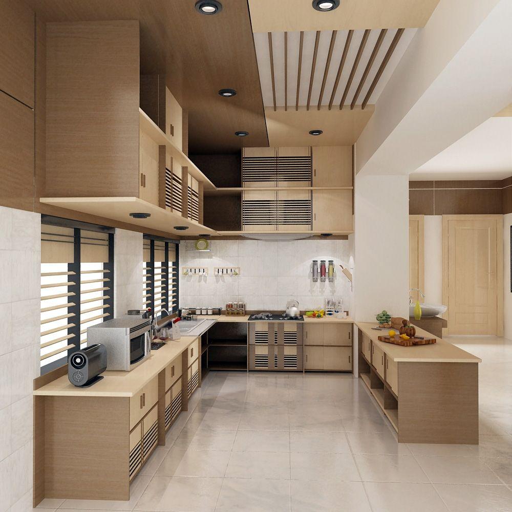 Kitchen Cabinets Classic Kitchen Design Italian Kitchen Design Contemporary Kitchen Design