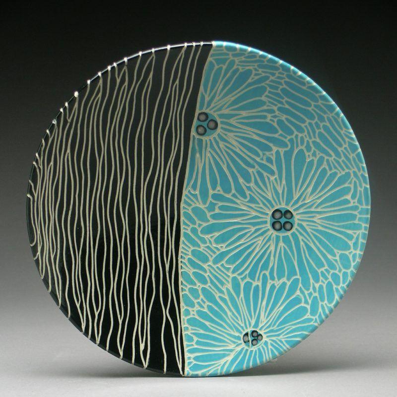 keramik bemalen 40 diy ideen  diy  zenideen  keramik