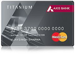 Benefits of using axis bank credit card credit cards in the benefits of using axis bank credit card credit cards in the recent years have brought a revolutionary change in the face of business colourmoves