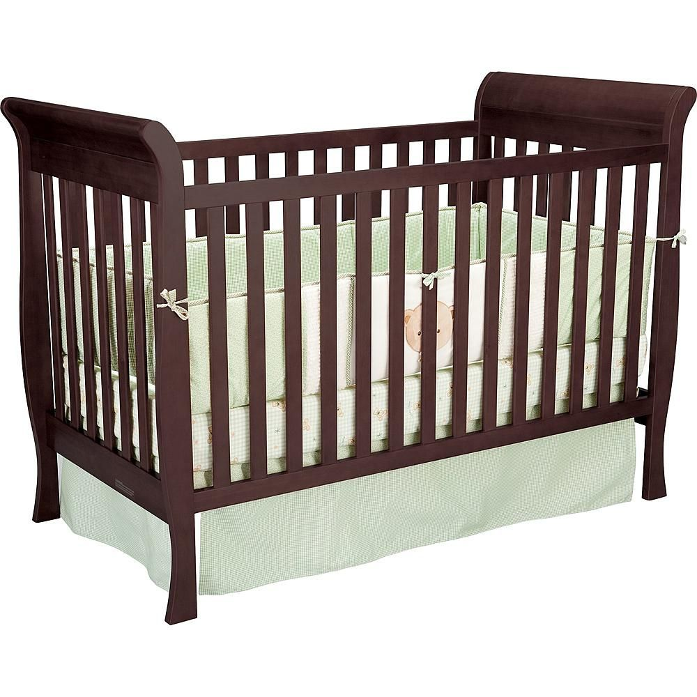 Sears Baby Furniture Cribs - Best Interior Paint Brands Check more ...