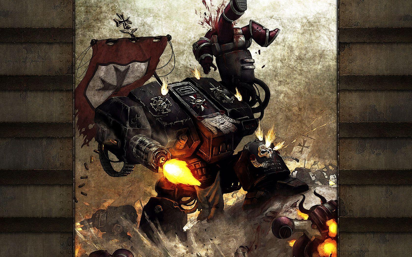 Black Templars Wallpaper Google Search Warhammer Art