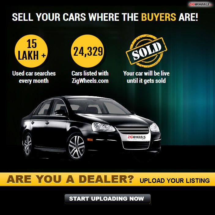 Sell your old car in the quickest time possible. Simply visit ...
