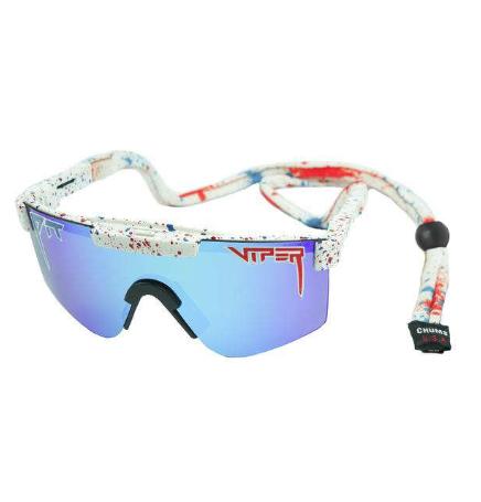 Freedom Chums X Pit Viper Pit Viper Sunglasses Pit Viper Usa Sunglasses