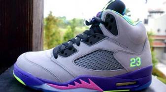 sports shoes 1e1ea e0dca Air Jordan 5 Retro -