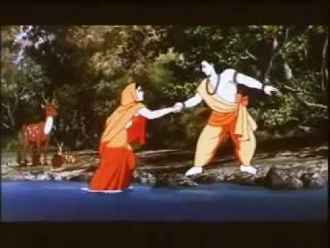 ramayana the legend of prince rama download movie