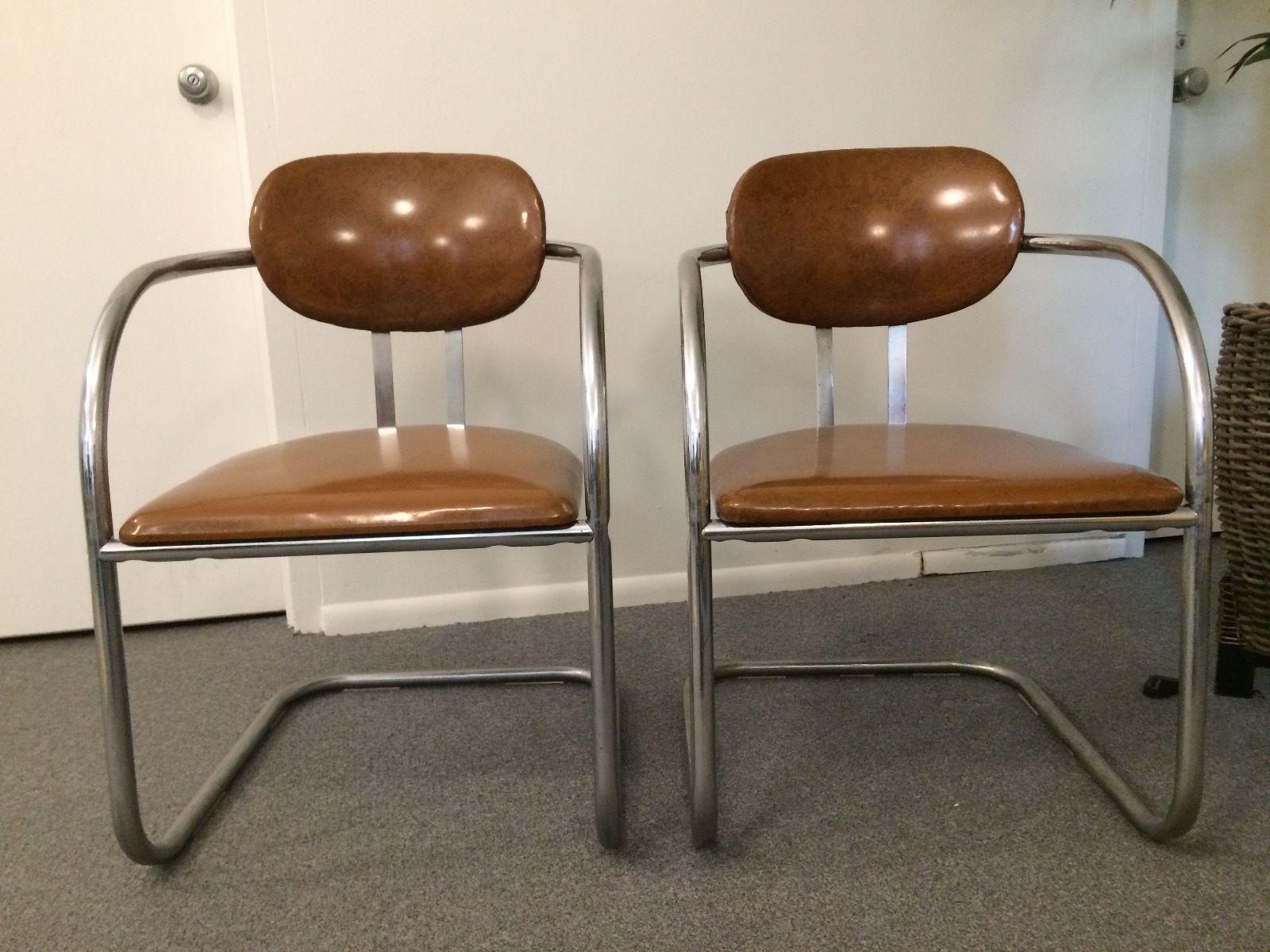 Chromcraft Revington : Furniture | Chromcraft | Pinterest