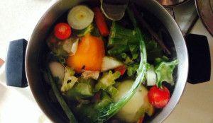 veggie stock 4