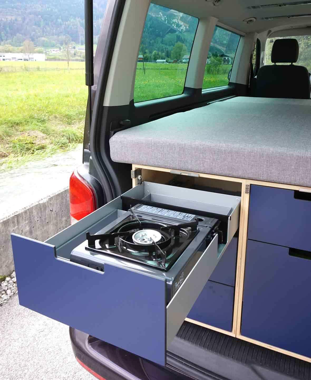 Besuche Den Beitrag Fur Mehr Info Camping Box Wohnmobil Mobel Wohnmobil Ausbauen