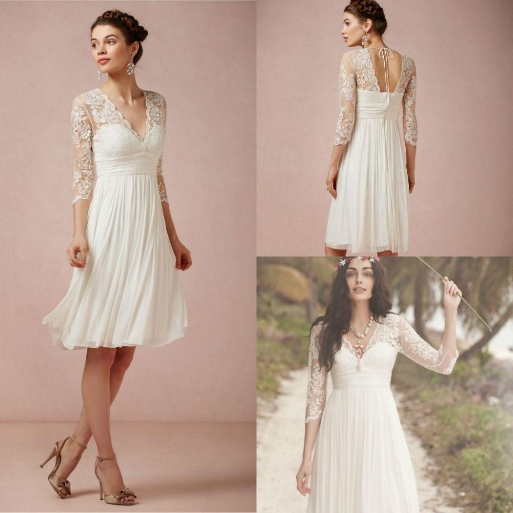 Vestidos de boda on AliExpress.com from $126.89 | Vestidos de novia ...