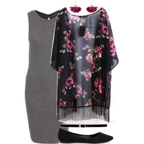 Teacher Outfits on a Teacher's Budget 209