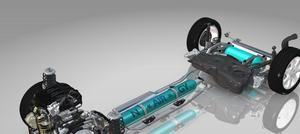 Madrid, 19 feb (EFEverde).- La industria del automóvil volverá a insistir en el próximo Salón Internacional del Automóvil de Ginebra, en la primera semana del mes de marzo, que el camino hacia el automóvil del futuro ha sido trazado y es el de la electrificación y sin vuelta atrás.
