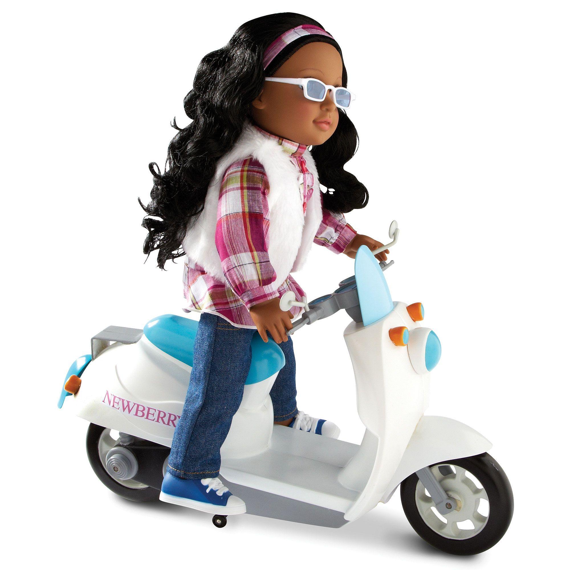 SearsWishlist NB Motorcycle (electronics) Fashion