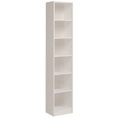 Besides Bookcase