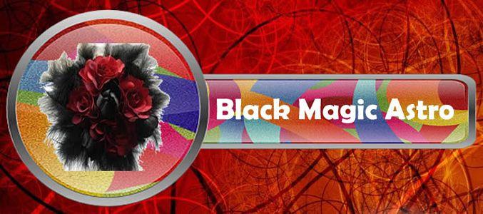 black magic specialist astrologer by Pandit R.k  Shastri Ji