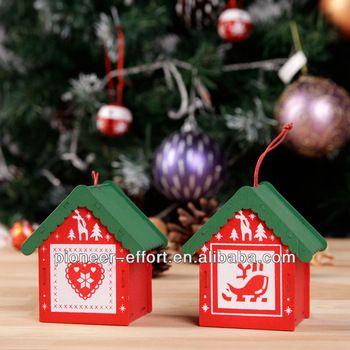 Wooden Christmas Advent Calendar Mini House Design Advent Calendar House Calendar Home Wood Advent Calendar