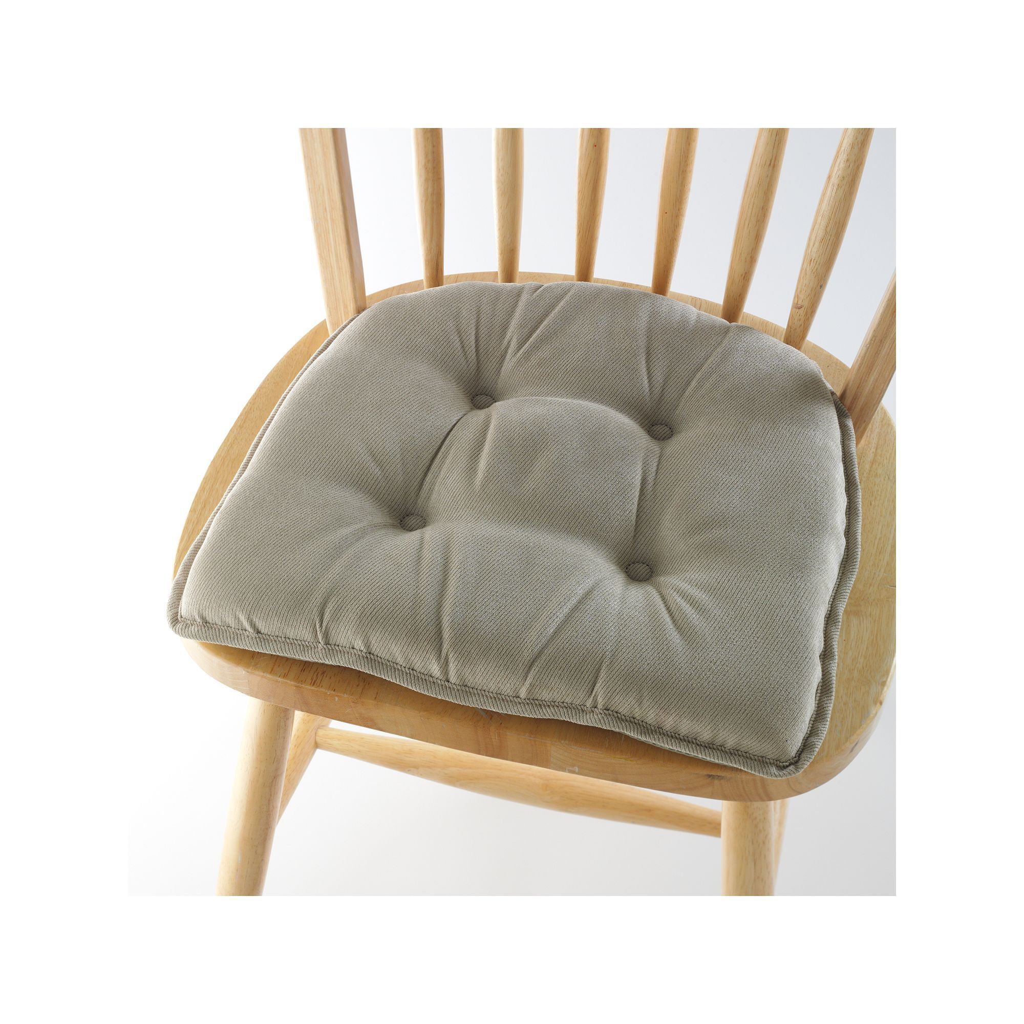 Fine Spill Guard Chair Pad Products Chair Chair Pads Porch Unemploymentrelief Wooden Chair Designs For Living Room Unemploymentrelieforg