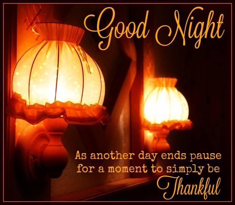 Good Night | Good night prayer, Good night messages, Good night qoutes