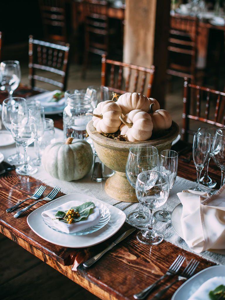Disney Wedding Ideas That Arenut Cheesy  Disney weddings