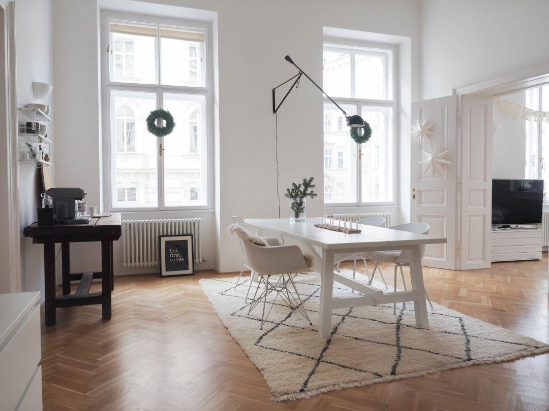 Wohnzimmer Lumen ~ 35 best wohnzimmer images on pinterest living room living spaces