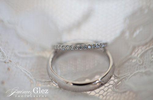 wedding rings, mexico wedding photography, destination wedding