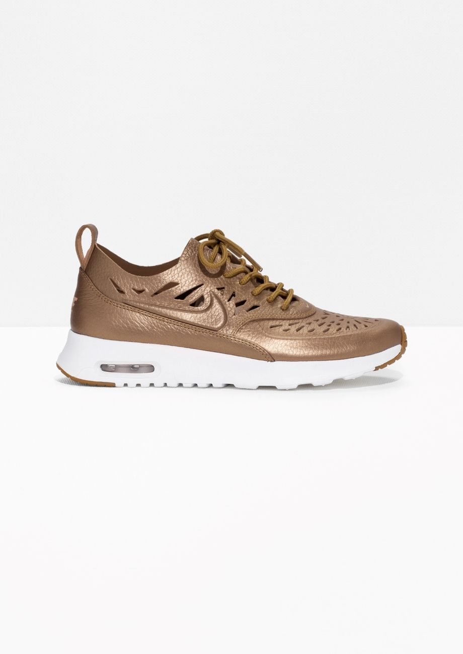 & Other Stories | Nike Air Max Thea Joli | Nike shoes women