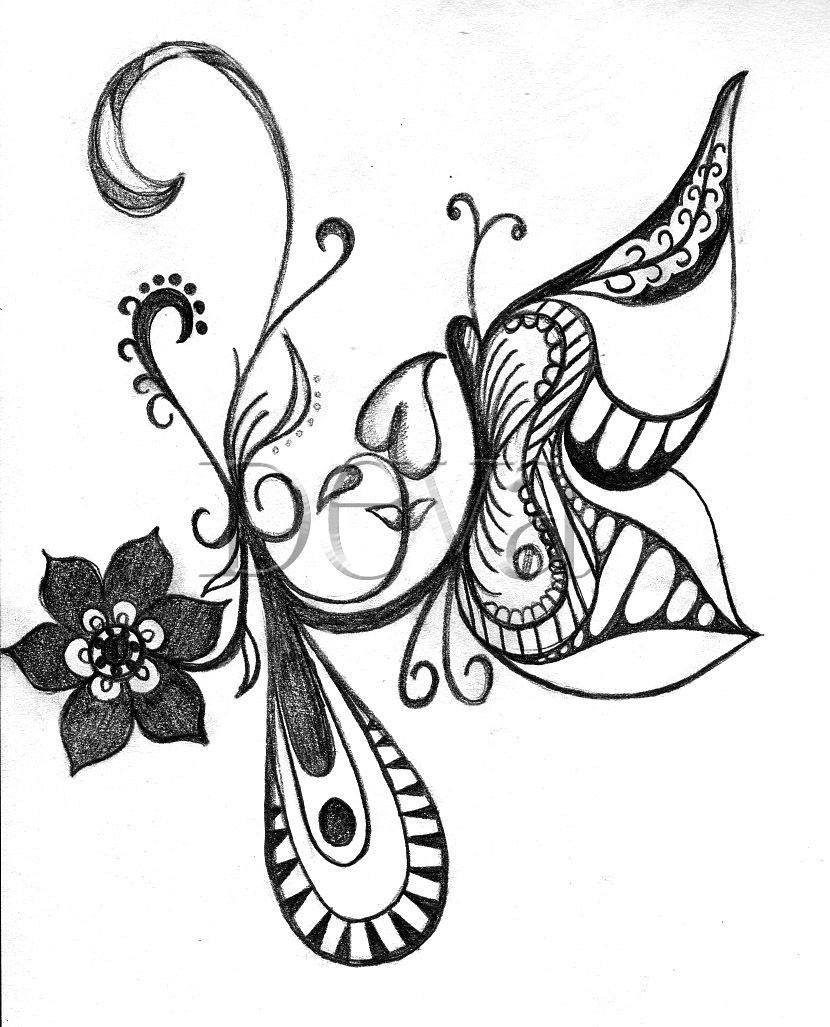 Brandon Boyd Art Flower Google Search Tattoos Brandon