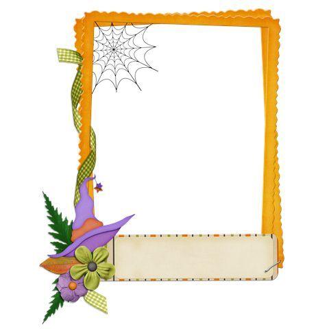 """halloween flowers y los demas frames de halloween estan en el tablero """"VARIEDAD DE HALLOWEEN""""On the board """"VARIETY OF HALLOWEEN"""" are all Hallowwen frames."""