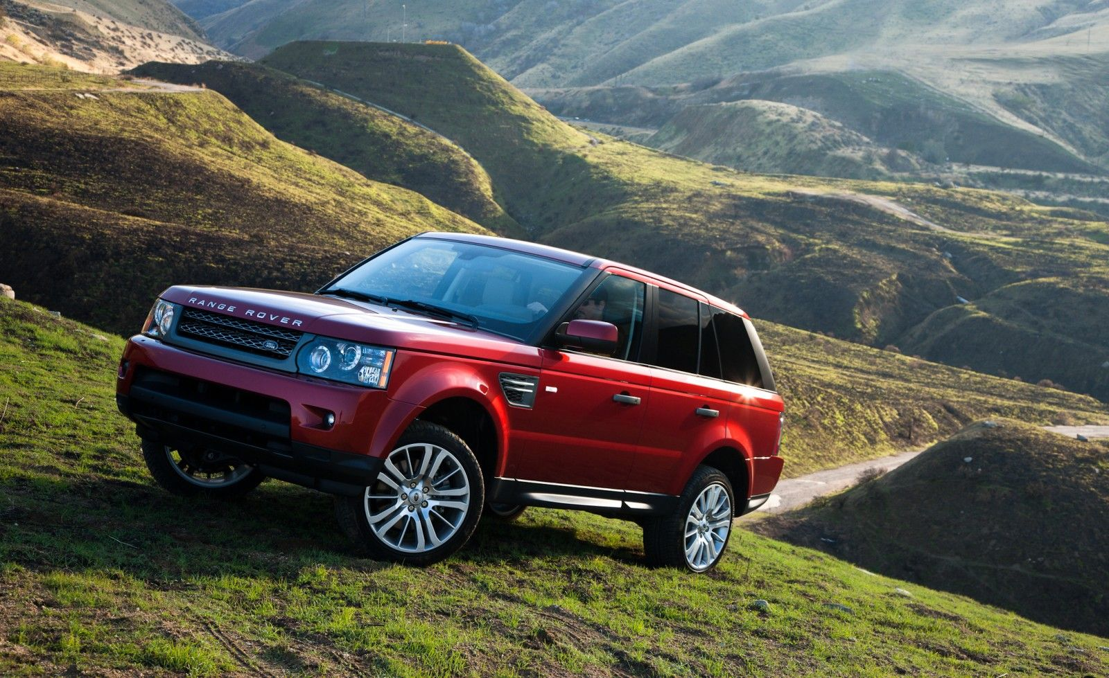 2017 land rover range rover supercharged review truckszilla pinterest range rover supercharged range rovers and land rovers