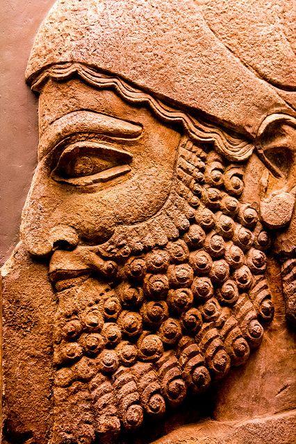Rasoulali Sargon Of Akkad Second Iraq Mosul Ancient Sumer Ancient Persian Ancient Mesopotamia