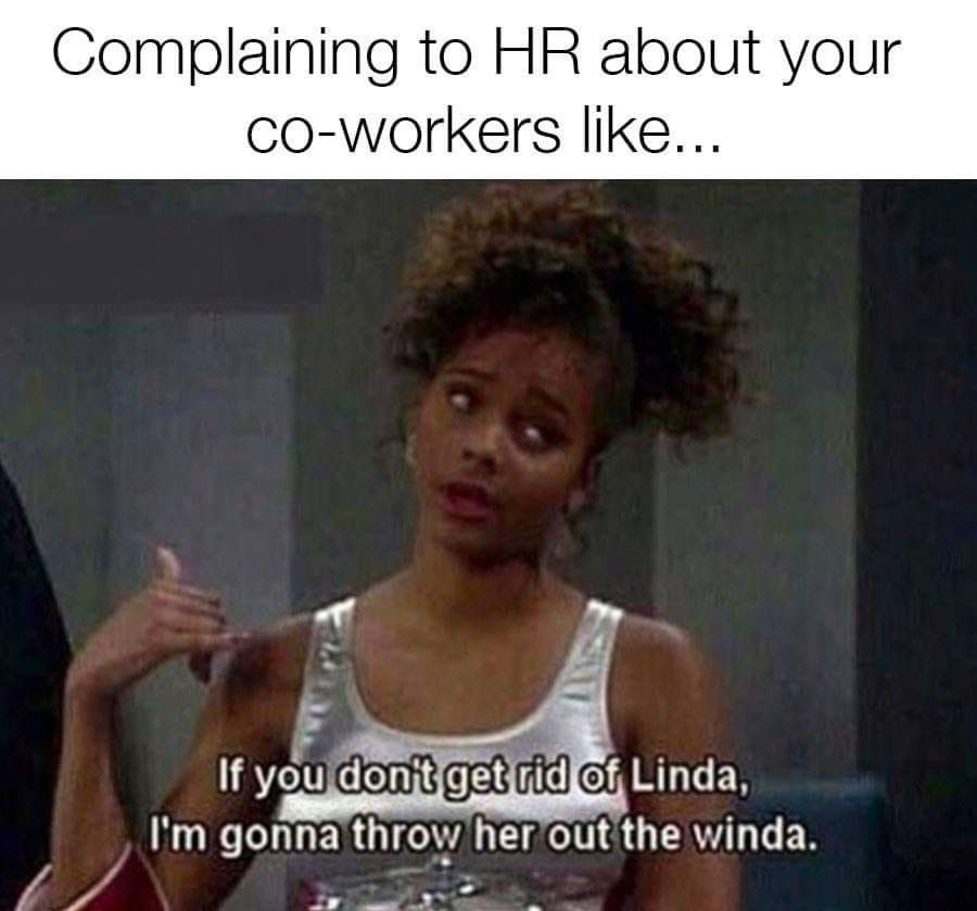 Work Memes To Celebrate The End Of A Long Week (21 Memes)