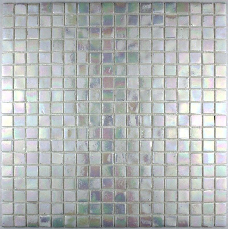 Mosaique Salle De Bain Et Douche Pate De Verre Rainbow Ice Mosaique Salle De Bain Carrelage Mosaique Carrelage