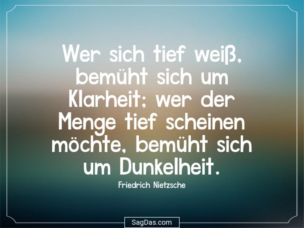 Pin Von Saocnebo Silamaze Auf Friedrich Nietzsche Albert Camus Zitate Friedrich Nietzsche Lebensweisheiten Wahrheit