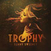 Better Bad Idea Sunny Sweeney