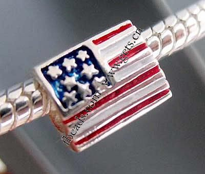 http://www.gets.cn/product/European-Beads-With-Enamel--Zinc-Alloy-With-No-Troll--Rectangle--10x8mm_p135740.html