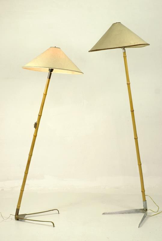 Vintage Bamboo Floor Lamps Gt Gt Gt Must Haves Bamboo Light