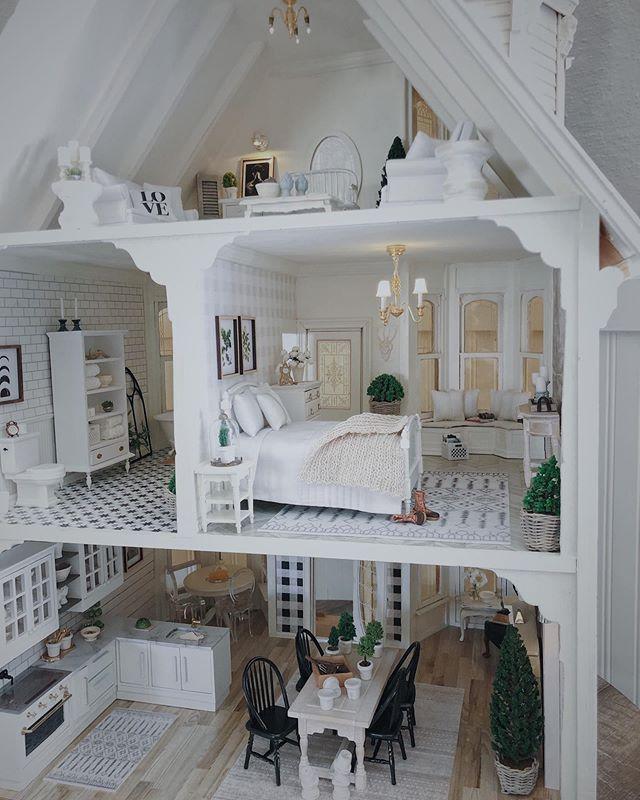 Tutorials — Jessica Cloe Miniatures
