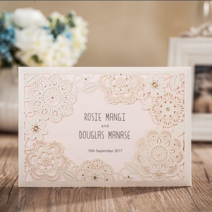Wholesale latest wedding greeting invitation card with laser cut and wholesale latest wedding greeting invitation card with laser cut and rsvp card cw6081 affiliate stopboris Choice Image